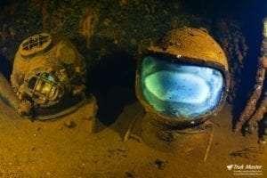 Bikini Atoll Jupiter Dive Center