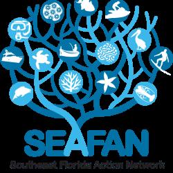 FDEP_SeaFan logo_rgb_large