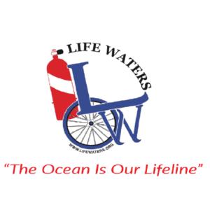 LifeWaters Logo 512x512