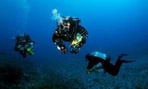 JDC Tech Blog 3 tech divers